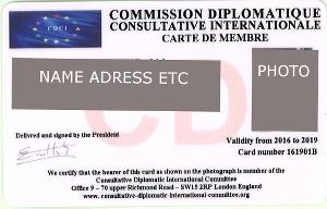7  Cartes securisees CDCI