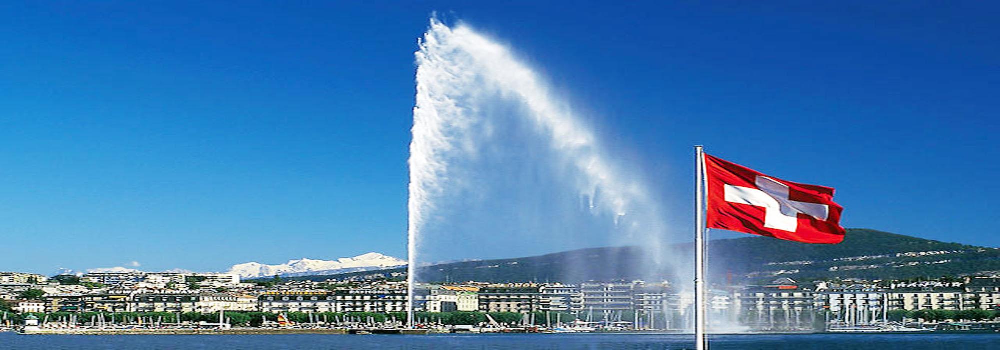 Geneva 1 2000 x 700